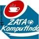 Zata Komputindo